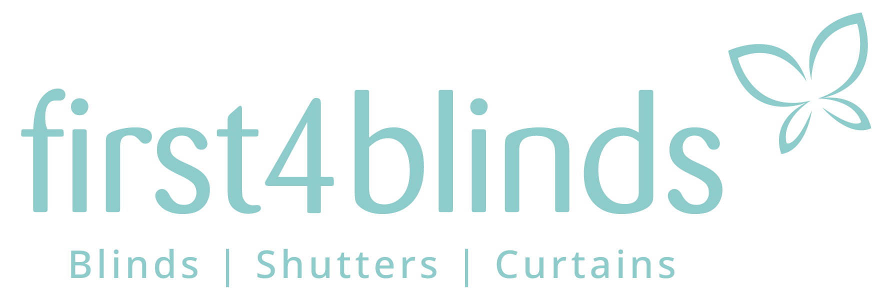 First4Blinds Northampton
